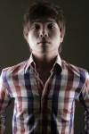 Alvin Labuan