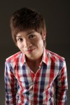 Alvin Smiles